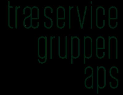 Træservice Gruppen ApS